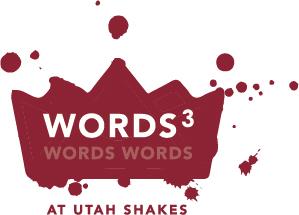 SF_Words Words Words logo_300px.jpg