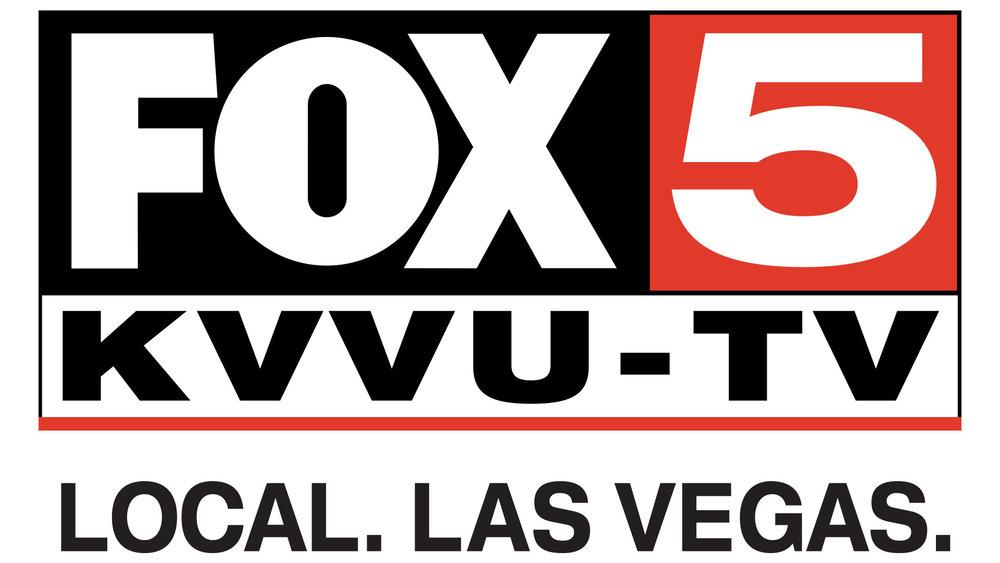 FOX5-KVVU-Color-BLK.jpg