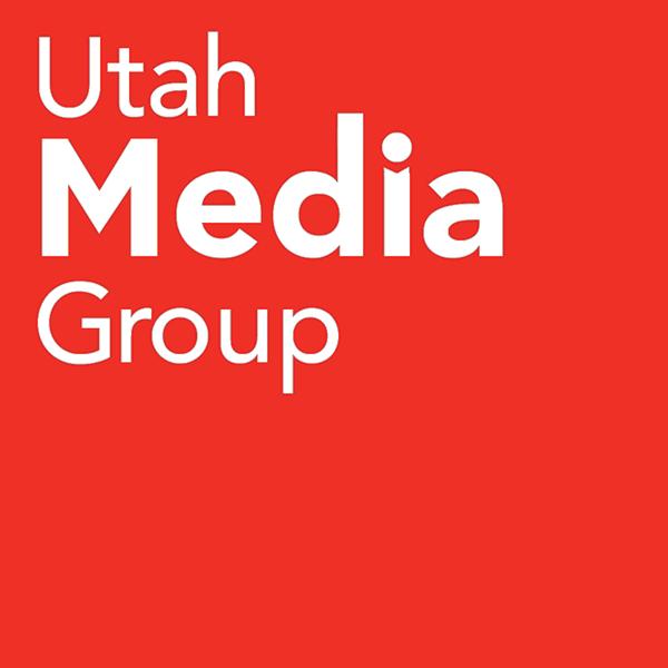 Utah-Media-Group.png