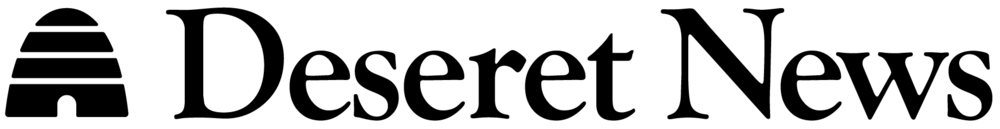 deseret-news-black-logo-with-beehive.png