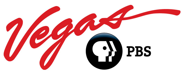 Vegas-PBS-logo.jpg