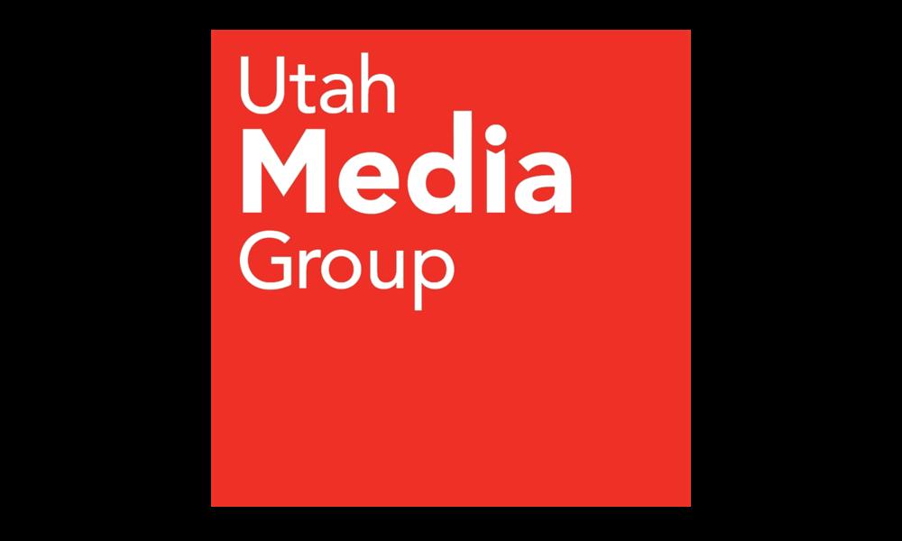 UtahMediaGroup.png