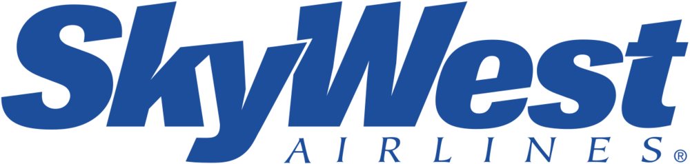 SkyWest logo.png