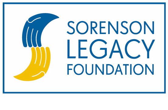 Sorenson_logo_horizontal3.jpg