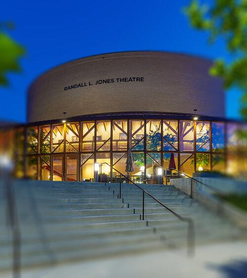 Cedar City Shakespeare Festival 2020.Homepage Test Utah Shakespeare Festival
