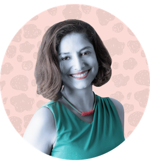 JENNIFER VACA  Marketing expert | Co-Founder & Creative Director