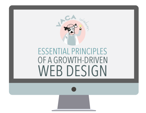Growth-Driven-Web-Design_banner.png