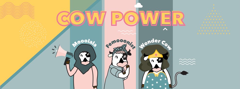COW POWER-05.png
