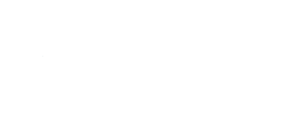 WMN-white.png