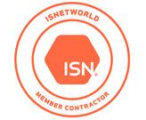 isnet_logo.jpg