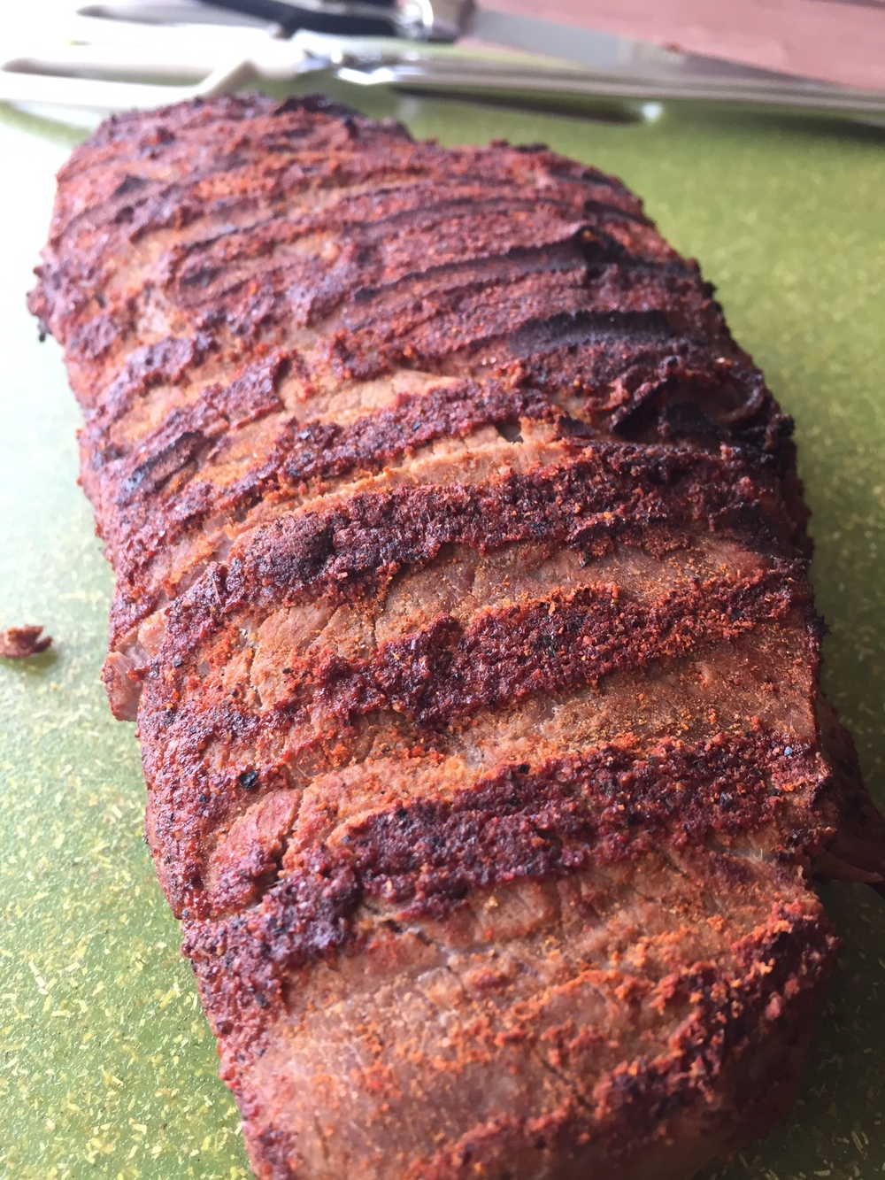 London Broil1.jpg