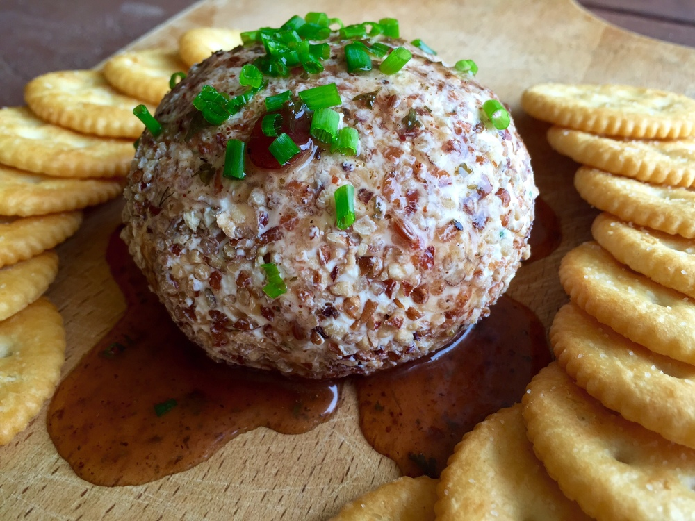 Tradition Cheese Ball 2.jpg