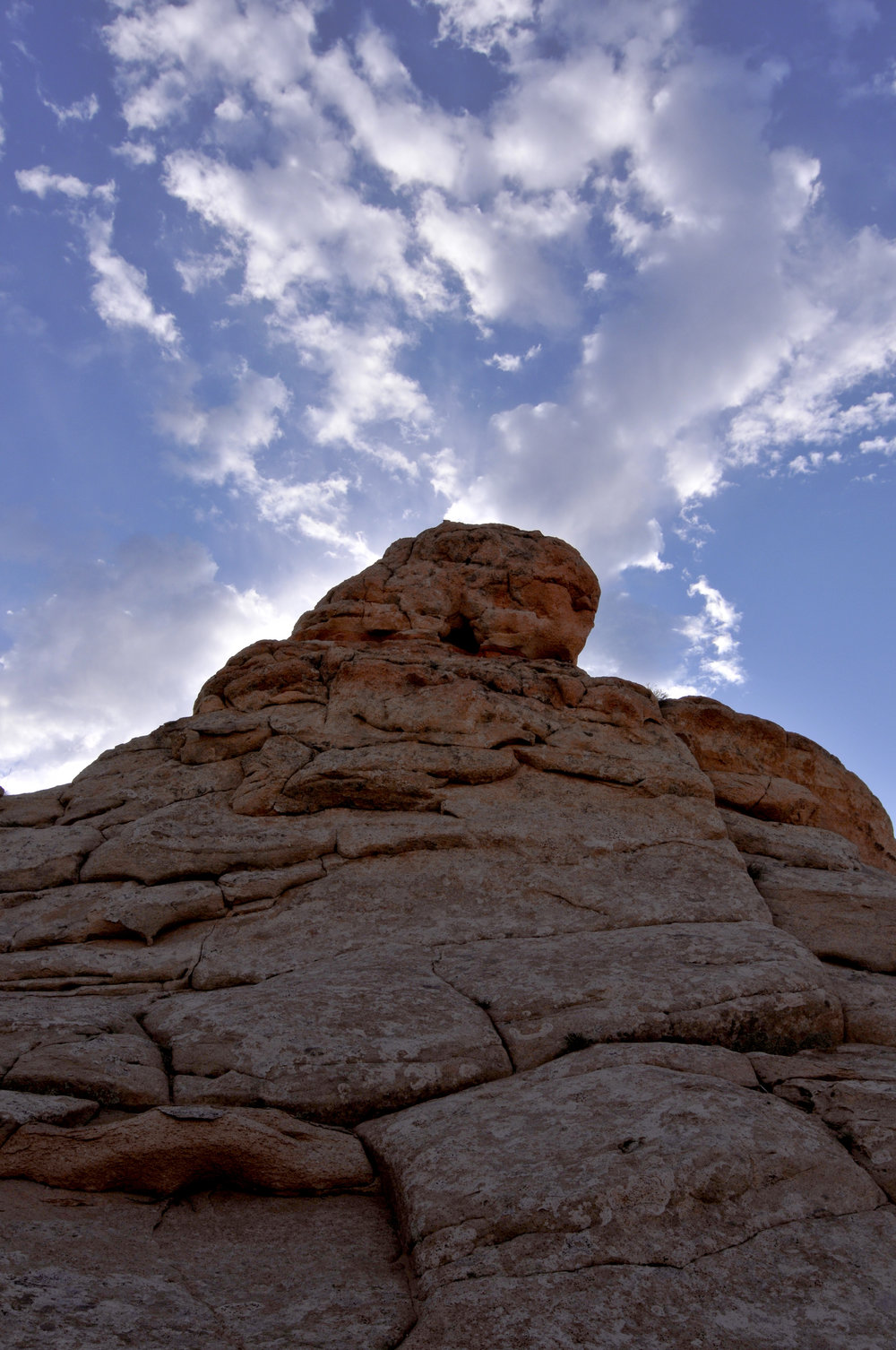 coyote_buttes_02.jpg