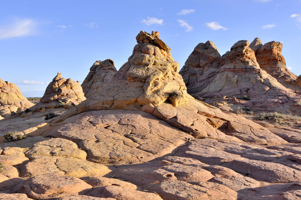 coyote_buttes_04.jpg