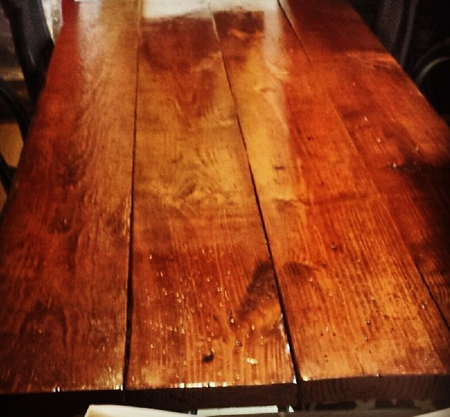 Redwood Dining Table 2.png
