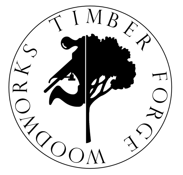 TIMBER FORGE WOODWORKS