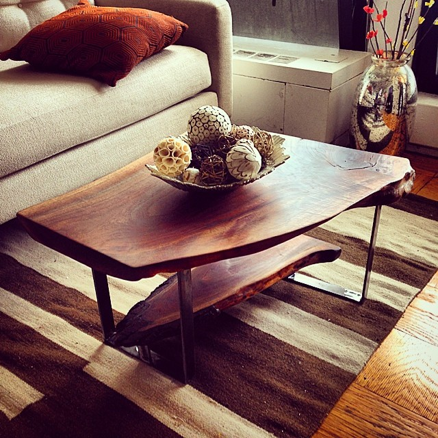 Table_Walnut double slab.jpg