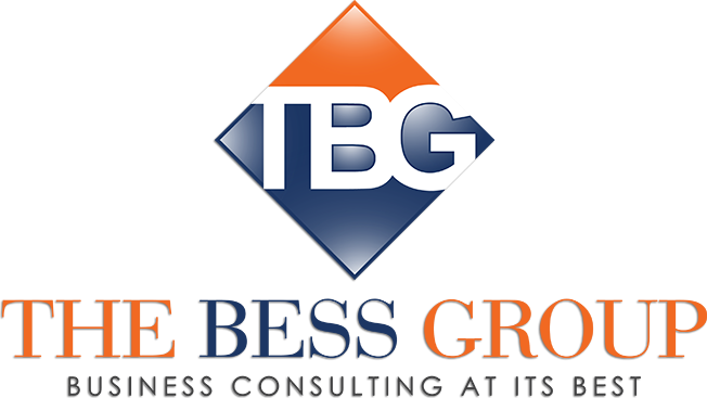The Bess Group