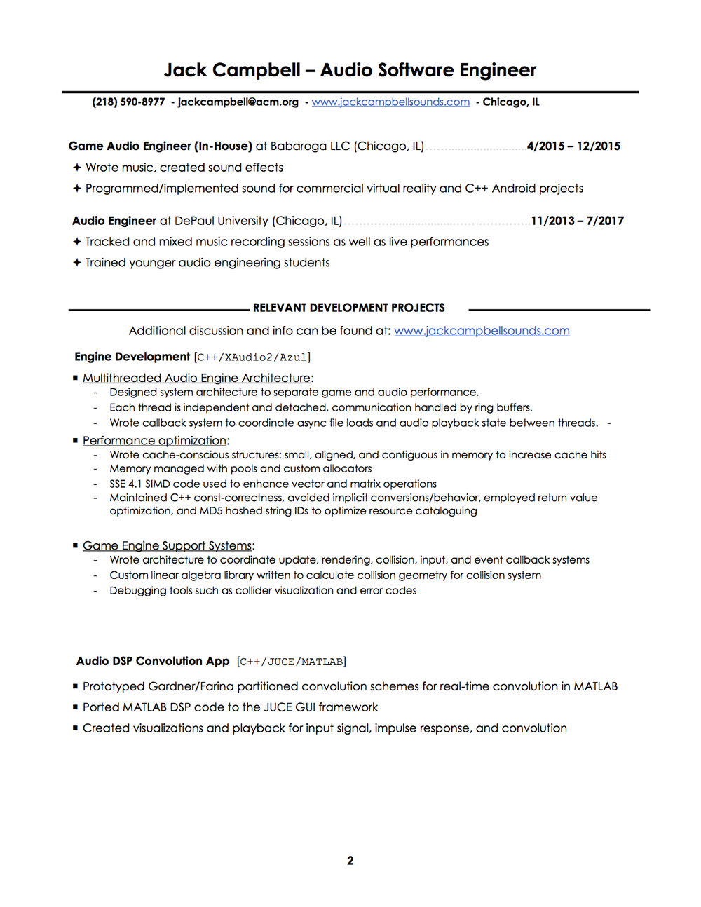 jcampbell_resume_audio_engineer (2).jpg