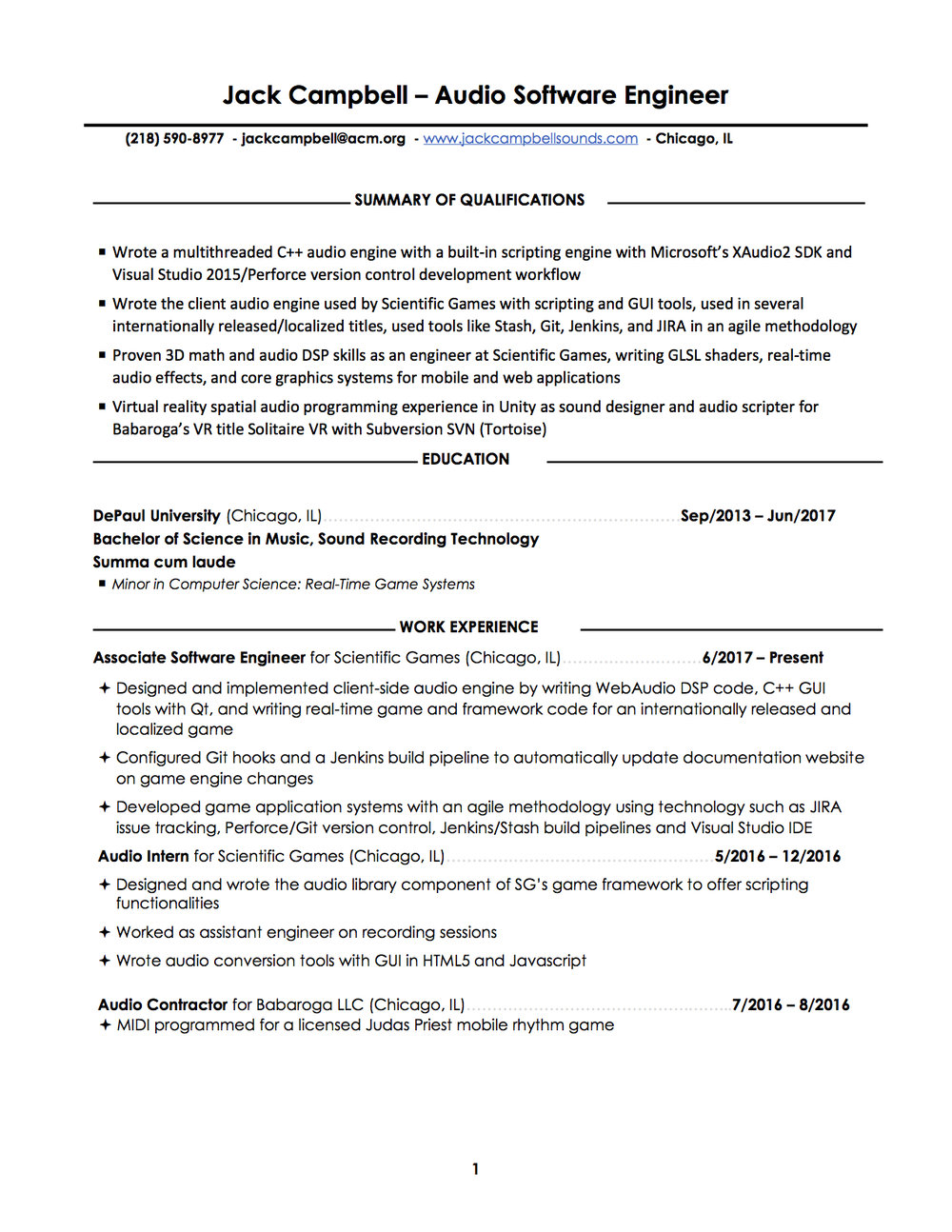 jcampbell_resume_audio_engineer (1).jpg
