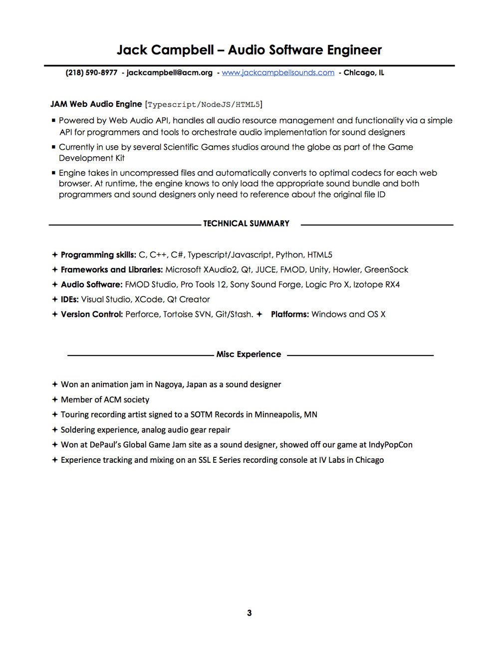 jcampbell_resume_audio_engineer (3).jpg