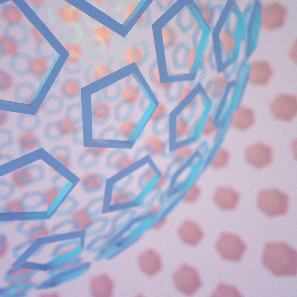 Cubiestill3_07.jpg
