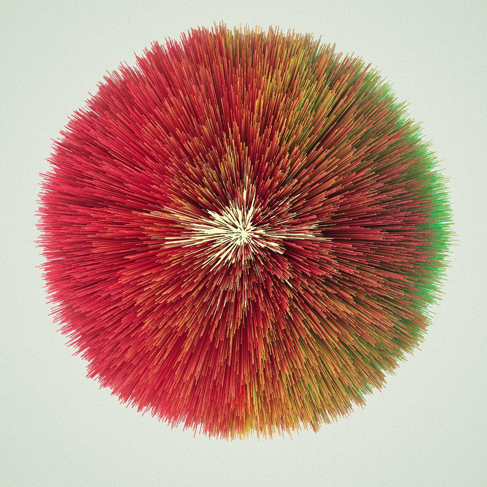 ScatterSphere.jpg