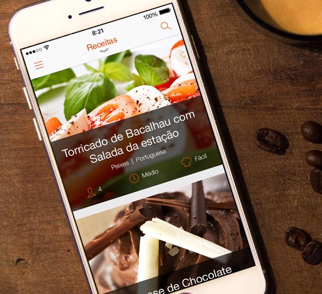 sapo-sabores-small-thumbs.jpg
