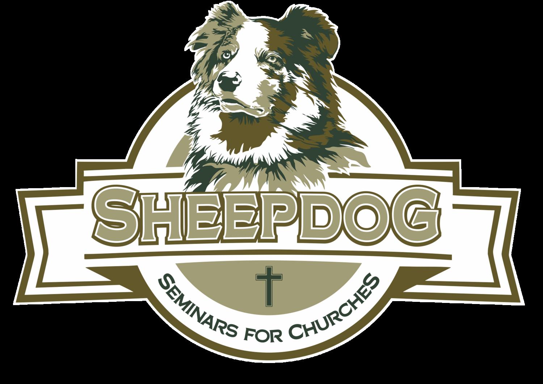 Sheepdog Seminars