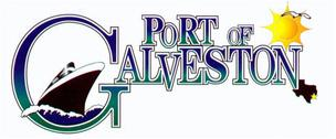 Port-Galveston-logo*304.JPG