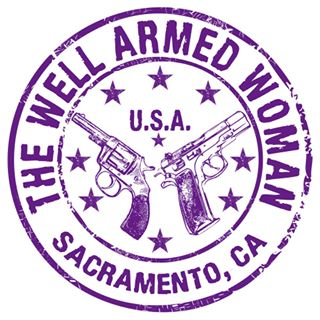 The Well Armed Woman Chapters are helping women across the United States (they have chapters in over 45 states!).TWAW Shooting Chapters is a non-profit organization that organizes local groups of women around the country that meet monthly to practice, learn and grow as shooters. Creating opportunities for women to be introduced to issues important to women shooters, learn safe gun handling skills and train together. Visit the Facebook page for the Sacramento chapter.