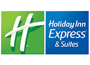 holiday inn logo home page.png