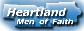 We are very grateful to the Heartland Men of Faith for their assistance in bringing Sheepdog Seminars to Omaha! To contact our host, send an email to wmetz@heartlandmenoffaith.org