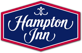 """The Hampton Inn of Hurst, Texas is offering our attendees a rate of $104.00 for a Friday night stay. To book this room, call 817.503.777 and ask for Susan. Use the code word """"sheepdog seminars."""""""