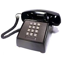 AT&T_push_button_telephone_western_electric_model_2500_dmg_black.jpg