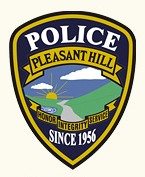 We are grateful to the Pleasant Hill, Iowa Police Department for thier support and participation in this semianr