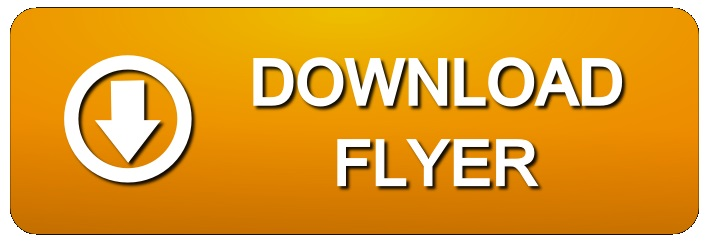Download+Flyer+Button.jpg