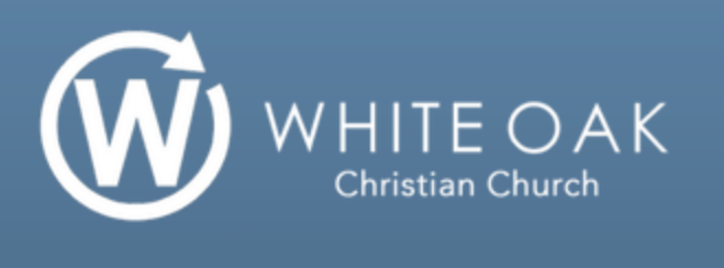 White Oak Christian Church    3675 Blue Rock Road   Cincinnati, OH  45247  513-385-0425
