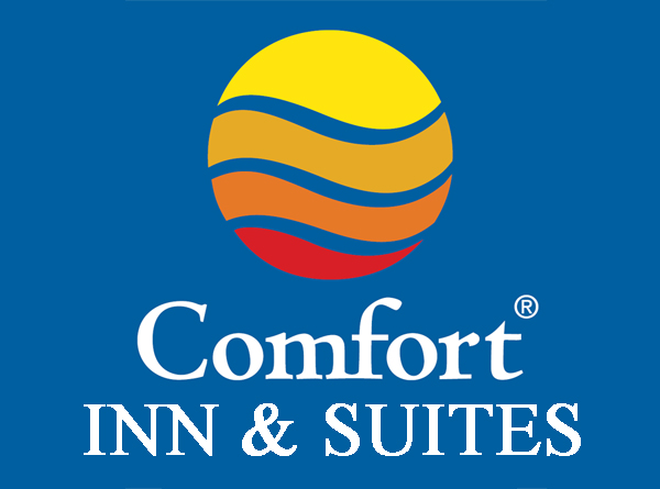 Comfort Inn and Suites light blue 600.JPG