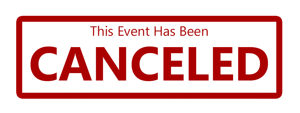 We regret that this seminar has been canceled. It may be rescheduled for later in the year.  Consider attending our Asheville, North Carolina Sheepdog Seminar July 19-20.