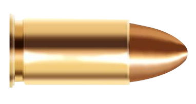bullet-hd-png-bullets-png-transparent-image-1043.png