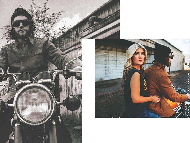 Fall2015_Lookbook_Preview11.jpg