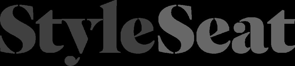StyleSeat.Logo.Web.png