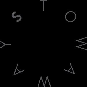 logo-0b86885243b6c13a927910f05a92a41f.png