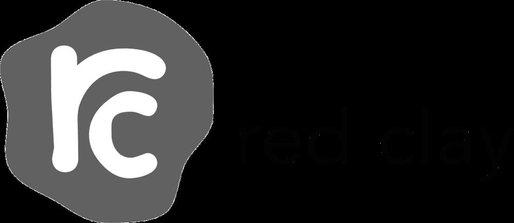 https://www.redclaydesign.com/