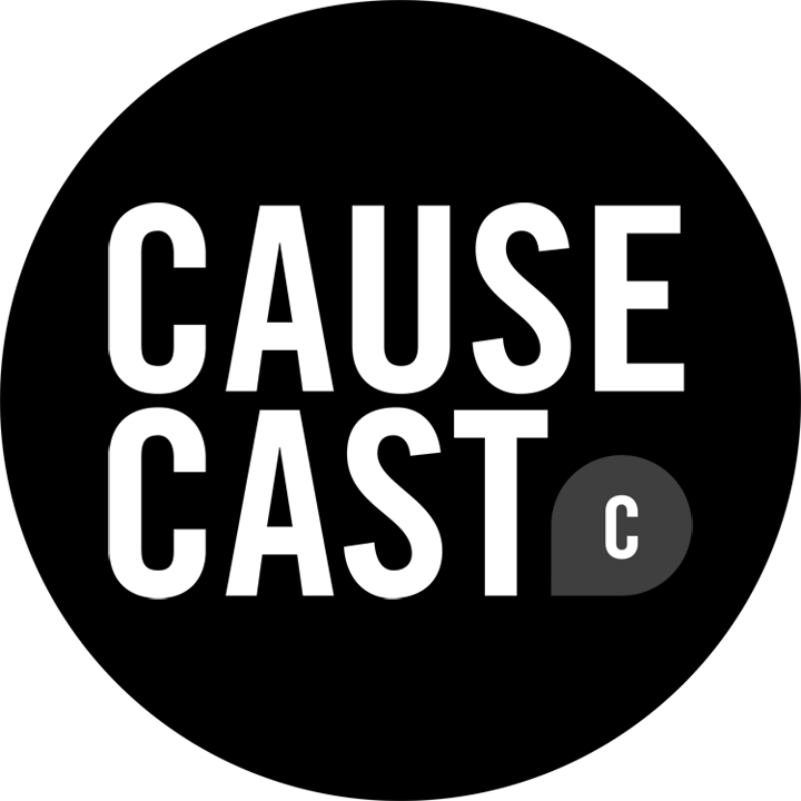 causecast-round-logo.png