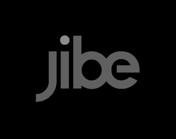 jibe_logo png.png