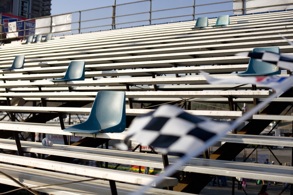 rented seats.jpg
