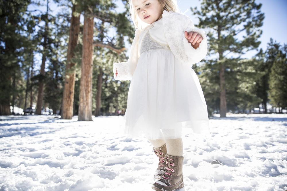SnowPlay-16.jpg