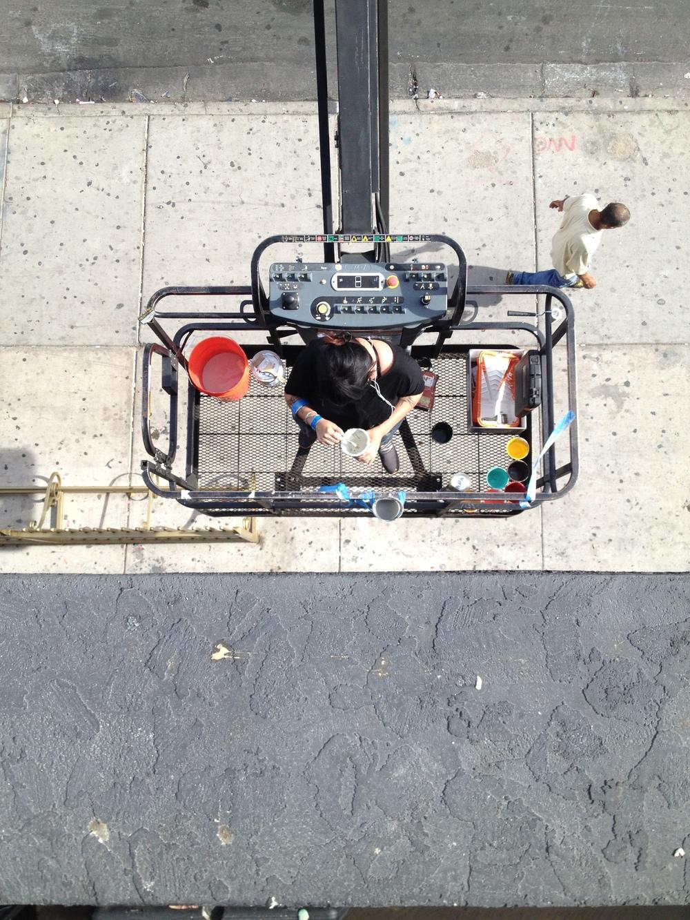 Artist from above.JPG
